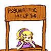 Reenie-Bleenie's avatar