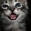reenie4790's avatar