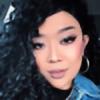 ReenieAna's avatar