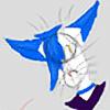 Reeniebear99's avatar
