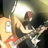 reeniereen's avatar