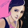Reenigrl's avatar