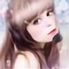 Reenisia's avatar