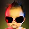 reenoreborn81's avatar