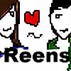 Reens-shika-fangirl5's avatar