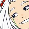 ReenShi's avatar