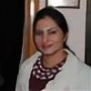 reenukamal's avatar