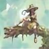 Reenux's avatar