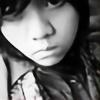ReenYusizreen's avatar