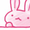 reeoneechan's avatar