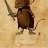 Reepchip's avatar