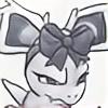 Reepicheep-chan's avatar
