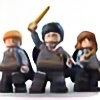 ReeRee6924's avatar