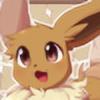 ReeReeBunny's avatar