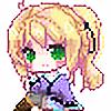 reese-yamawe's avatar