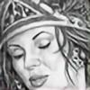 reese0216's avatar