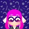 Reese606's avatar
