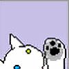 reeseamos's avatar
