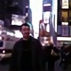 reeseblackthorne's avatar