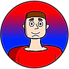 Reesecandy's avatar