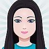 ReeseFarm484's avatar