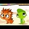 Reesehedgehog's avatar