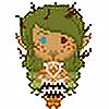 reesekitty-14's avatar