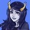 ReeseNightmare232's avatar