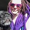 reesenziggy's avatar