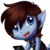 ReeseRiverson's avatar