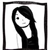 reesesadventures's avatar