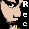 reeseveral's avatar