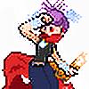 Reeshie's avatar