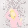 reeshizen's avatar