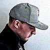 ReesOfficial's avatar