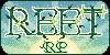 Reet-RP's avatar