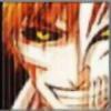 reetab's avatar