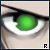 Reethax's avatar