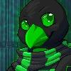 Reetno's avatar
