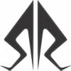 Reeve-qi's avatar