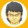 Reeve160392's avatar