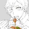 reevenlee's avatar