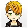 reevesm20's avatar