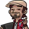 ReevolveR's avatar
