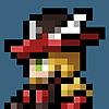 ReevScythe's avatar