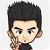 reeyanshhumne's avatar