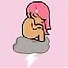 reeyuhR's avatar