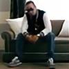 ReezyRey's avatar