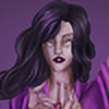 REF-Ish's avatar