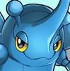 ref-wurk's avatar